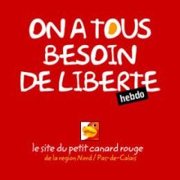 Liberte-Hebdo