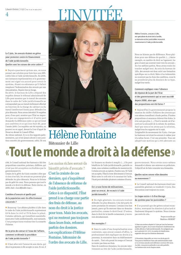 LH59-SE24-Q04 HélèneFontaine
